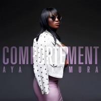 Purchase Aya Nakamura - Comportement (CDS)