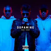 Purchase Bliss N Eso - Dopamine (Feat. Thief) (CDS)