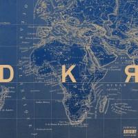 Purchase Booba - DKR (CDS)