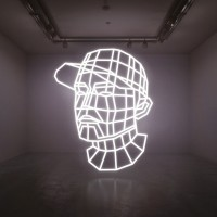 Purchase DJ Shadow - Reconstructed: The Best Of DJ Shadow (Deluxe Edition) CD2