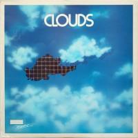 Purchase Graham De Wilde - Clouds (Vinyl)