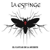 Purchase La Esfinge - El Cantar De La Muerte