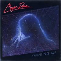 Purchase Magic Dance - Haunting Me (EP)