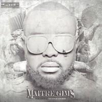 Purchase Maitre Gims - Subliminal La Face Cachée CD1