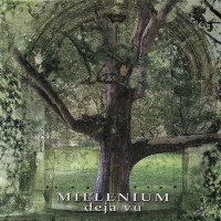 Purchase Millenium - Deja Vu