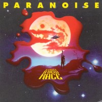 Purchase Paranoise - Start A New Race