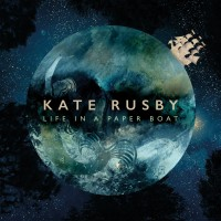 Purchase Kate Rusby - Life In A Paper Boat
