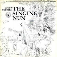 Purchase Soeur Sourire - The Singing Nun