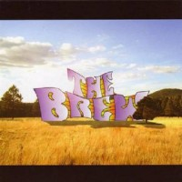Purchase The Brew - The Brew