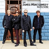 Purchase The James Montgomery Blues Band - The James Montgomery Blues Band