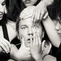Purchase Third Eye Blind - We Are Drugs