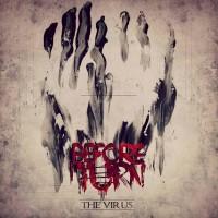 Purchase Before I Turn - The Virus