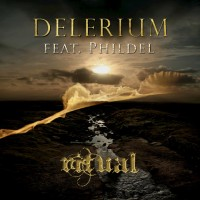 Purchase Delerium - Ritual