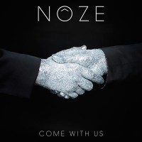 Purchase Noze - Come With Us