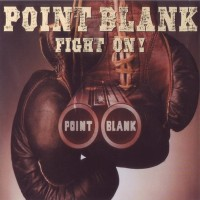 Purchase Point Blank - Fight On!