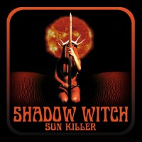 Purchase Shadow Witch - Sun Killer