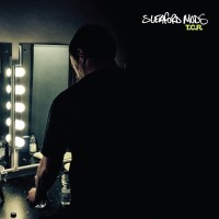 Purchase Sleaford Mods - Tcr (EP)