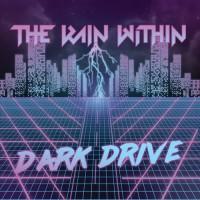 Purchase The Rain Within - Dark Drive