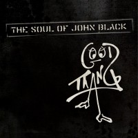 Purchase The Soul Of John Black - Good Thang