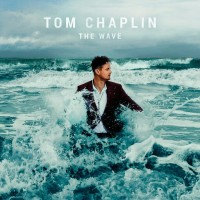 Purchase Tom Chaplin - The Wave (Deluxe Edition)