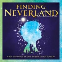 Purchase VA - Finding Neverland (Original Broadway Cast)