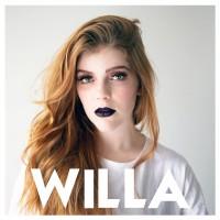 Purchase Willa - Criminals + Dreamers