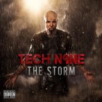 Purchase Tech N9ne - The Storm