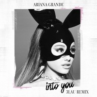 Purchase Ariana Grande - Into You (3Lau Extended Remix) (CDS)