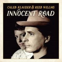 Purchase Caleb Klauder & Reeb Willms - Innocent Road