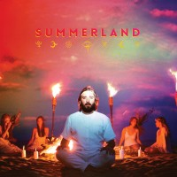 Purchase Coleman Hell - Summerland
