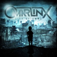 Purchase Omar Linx - City Of Ommz
