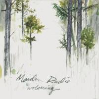 Purchase Maiden Radio - Wolvering