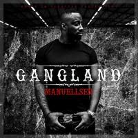 Purchase Manuellsen - Gangland (Limited Edition) CD2