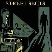 Purchase Street Sects - End Position