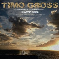 Purchase Timo Gross - Heavy Soul