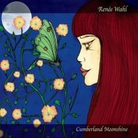Purchase Renée Wahl - Cumberland Moonshine