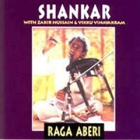 Purchase Shankar - Raga Aberi