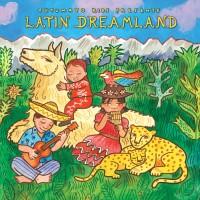 Purchase VA - Putumayo Kids Presents: Latin Dreamland
