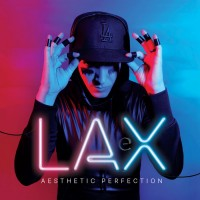 Purchase Aesthetic Perfection - Lax (CDS)