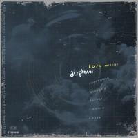 Purchase Displacer - Lost Mission Se (EP)