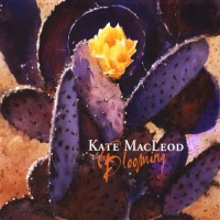 Purchase Kate Macleod - Blooming