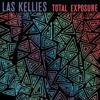 Purchase Las Kellies - Total Exposure