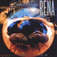 Purchase Rena Jones - Breaking The Divide