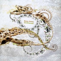 Purchase Rena Jones - Driftwood