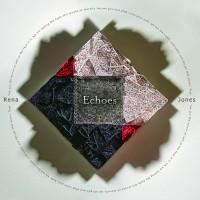 Purchase Rena Jones - Echoes