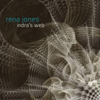 Purchase Rena Jones - Indra's Web