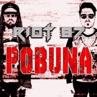 Purchase Riot 87 - Pobuna