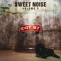 Purchase Riot 87 - Sweet Noise Vol. 3 (EP)