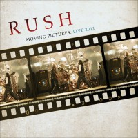 Purchase Rush - Moving Pictures Live