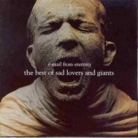 Purchase Sad Lovers And Giants - E-Mail From Eternity